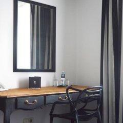 Отель Arthotel ANA Katharina 3* Стандартный номер с различными типами кроватей фото 13