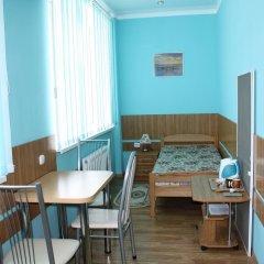 Гостиница Фортуна в Буденновске отзывы, цены и фото номеров - забронировать гостиницу Фортуна онлайн Буденновск в номере