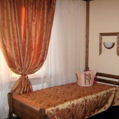Гостиница Complex Ostrov в Лонгасах отзывы, цены и фото номеров - забронировать гостиницу Complex Ostrov онлайн Лонгасы удобства в номере