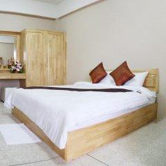 Отель Seri 47 Residence Студия фото 17