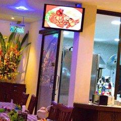Отель Orchid Resortel фото 2