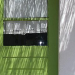 Отель Monte da Lagoa ванная