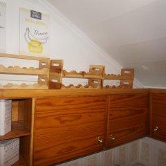 Отель Oriente DNA Studios & Rooms Апартаменты с различными типами кроватей фото 22