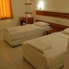 Isla Apart Турция, Мармарис - 3 отзыва об отеле, цены и фото номеров - забронировать отель Isla Apart онлайн комната для гостей фото 8