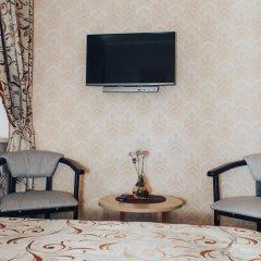 Гостиница Ejen Sportivnaya удобства в номере фото 2