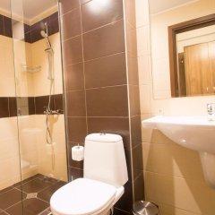 Park Hotel Asenevtsi & SPA 3* Стандартный номер фото 5