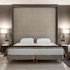 AC Hotel by Marriott Nice комната для гостей фото 5