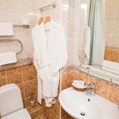 Гостиница Престиж 4* Полулюкс с разными типами кроватей фото 16
