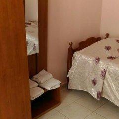 Отель Kombinat Албания, Тирана - отзывы, цены и фото номеров - забронировать отель Kombinat онлайн спа