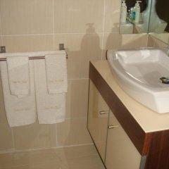 Отель Casa Da Chica Апартаменты 2 отдельными кровати фото 8