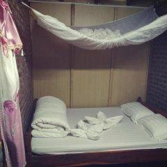 Sapa Tavan Hostel Шапа комната для гостей фото 2