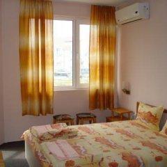 Отель Georgiev Guest House Болгария, Равда - отзывы, цены и фото номеров - забронировать отель Georgiev Guest House онлайн комната для гостей фото 2