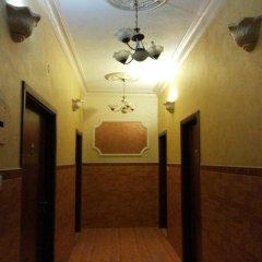 Al Qidra Hotel & Suites Aqaba 3* Стандартный номер с 2 отдельными кроватями фото 9