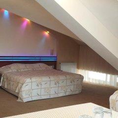 National Palace Hotel 4* Полулюкс разные типы кроватей фото 10