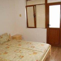 Отель Guest Rooms Toni & Miro 2* Стандартный номер фото 7
