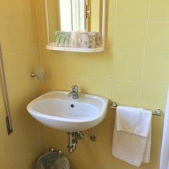 Hotel Stresa 3* Номер категории Эконом с различными типами кроватей фото 2