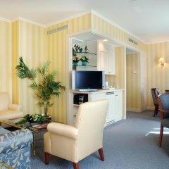 Отель Le Châtelain комната для гостей фото 5