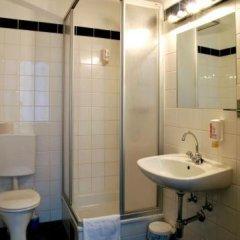 Suite Hotel 200m Zum Prater Люкс фото 14