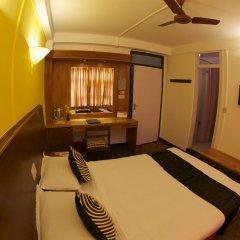 Отель Kathmandu Guest House by KGH Group Непал, Катманду - 1 отзыв об отеле, цены и фото номеров - забронировать отель Kathmandu Guest House by KGH Group онлайн спа фото 2