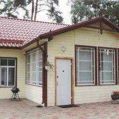 Hotel Viktorija 91 2* Коттедж с различными типами кроватей фото 3
