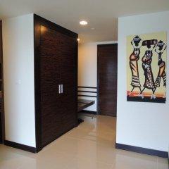Premier Havana Nha Trang Hotel 5* Полулюкс с различными типами кроватей