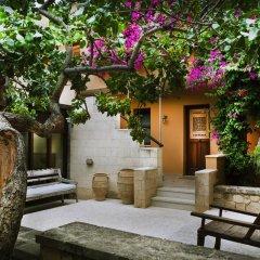 Отель Rastoni Греция, Эгина - отзывы, цены и фото номеров - забронировать отель Rastoni онлайн фото 7