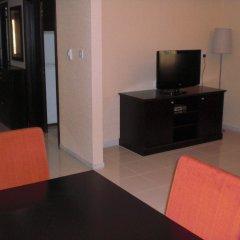 Winchester Grand Hotel Apartments 4* Апартаменты Премиум с различными типами кроватей фото 6