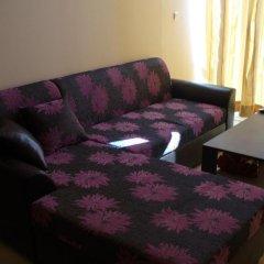 Rose Garden Omax Hotel Apartments 3* Стандартный номер