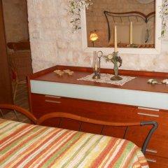 Отель I Trulli Di Nonno Giovanni Альберобелло удобства в номере