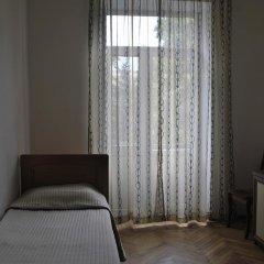 Гостиница Планета Люкс 4* Стандартный номер с различными типами кроватей