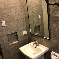Cebu R Hotel - Capitol 3* Люкс с различными типами кроватей фото 5