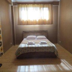 Hotel Nirvana комната для гостей фото 4