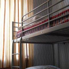 Гостиница 3 Penguins Hostel at Petrovsky Boulevard в Москве 5 отзывов об отеле, цены и фото номеров - забронировать гостиницу 3 Penguins Hostel at Petrovsky Boulevard онлайн Москва сауна