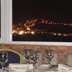 Отель La Posada del Duende в номере