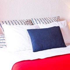 Отель Oporto Cosy 3* Стандартный номер с различными типами кроватей фото 5