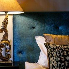 Отель F6 Финляндия, Хельсинки - отзывы, цены и фото номеров - забронировать отель F6 онлайн удобства в номере