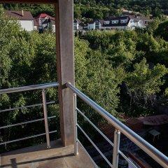 Отель Вилла Luxe Villa Tsaghkadzor Вилла с различными типами кроватей фото 34