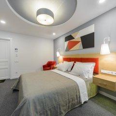 Гостиница Partner Guest House комната для гостей фото 6