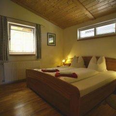 Отель Appartements Oberdorfer комната для гостей фото 4