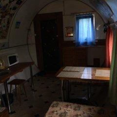 Гостиница Dom Koltsovo в Калуге отзывы, цены и фото номеров - забронировать гостиницу Dom Koltsovo онлайн Калуга фото 5