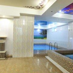 Гостиница Виктория Хаус бассейн