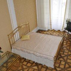 Апартаменты Relax Apartments Львов комната для гостей фото 3
