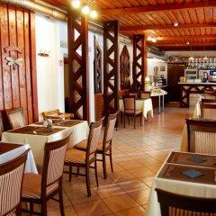 Отель City Gate Литва, Вильнюс - - забронировать отель City Gate, цены и фото номеров гостиничный бар