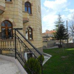 Prokopi Hotel фото 8