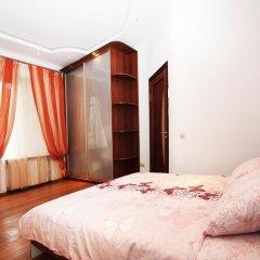 Гостиница Apartlux Leningradskaya Suite Апартаменты с различными типами кроватей фото 23
