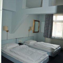 Hotel Atrium 3* Стандартный номер с 2 отдельными кроватями фото 4