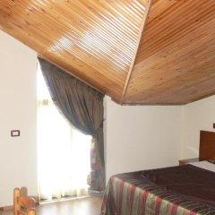 Отель Villa Arber 3* Стандартный номер с двуспальной кроватью фото 9