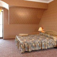 Griboff Hotel 3* Полулюкс фото 7