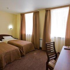 Гостиница Старый дворик на Мопра комната для гостей фото 5