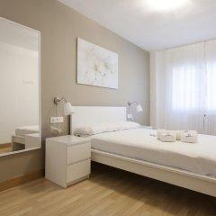 Отель Zuhaitz - Basque Stay Испания, Сан-Себастьян - отзывы, цены и фото номеров - забронировать отель Zuhaitz - Basque Stay онлайн спа